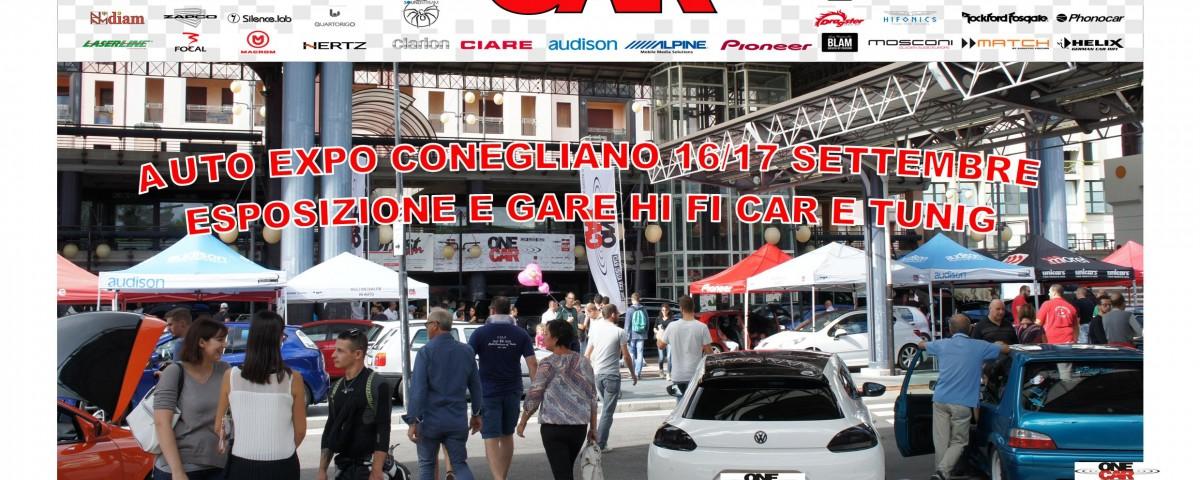 conegliano-1