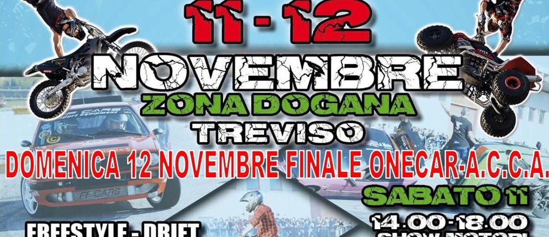 finale-treviso_resize